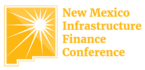 New Mexico Infrastructure Finance Conference